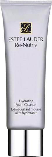 Estée Lauder Re-Nutriv Hydrating Foaming Cleanser