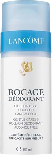 Lancôme Bocage Bille Caresse Douceur - Gentle Deo Roll On 50g