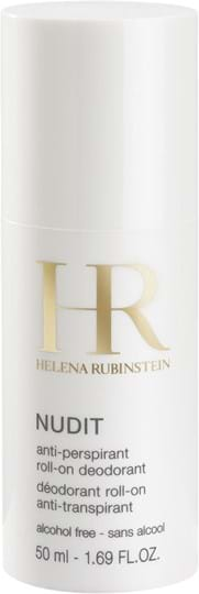 Helena Rubinstein Nudit Déodorant Roll-On Anti-Transpirant 50 ml