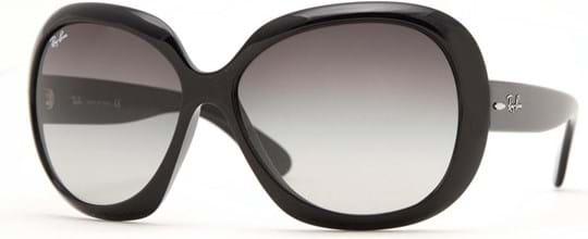 Ray Ban, line: highstreet, ladies sunglasses