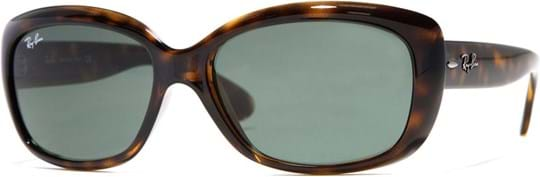 Ray Ban, line: highstreet, sunglasses