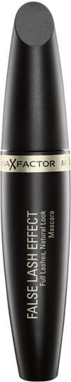 Max Factor False Lash Effect Mascara N°01 Rich Black