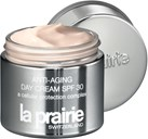 La Prairie The Anti-Aging Collection Anti-Aging Day Cream SPF 30 50 ml