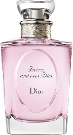 Dior Forever And Ever Eau de Toilette 50 ml