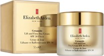Elizabeth Arden Ceramide Lift & Firm Day Cream SPF 30 50 ml