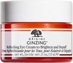 Origins Ginzing Eye Cream Care 15 ml