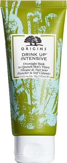 Origins Drink Up - Overnight Mask 100 ml