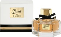 Gucci Flora by Gucci Eau de Parfum 50 ml