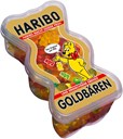 Haribo Goldbears Box 450g