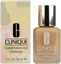 Clinique Superbalanced Make-up Foundation N° 05 Vanilla 30 ml