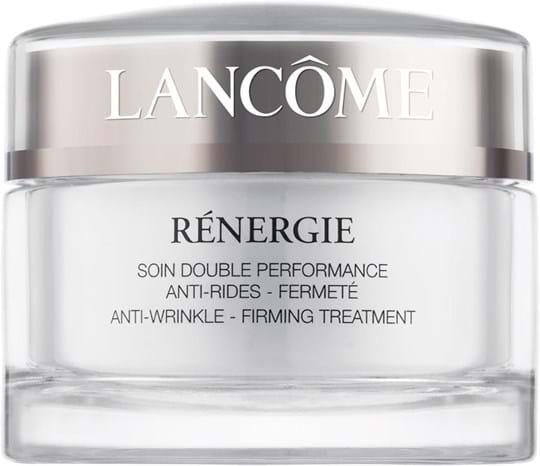 Lancôme Renergie Renergie - Anti-Wrinkles & Firmness Treatment 50 ml