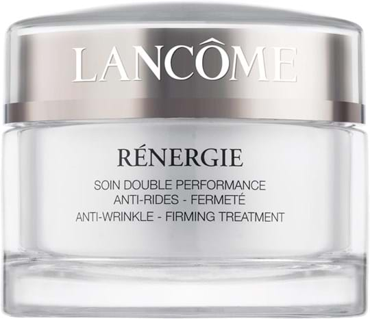 Lancôme Rénergie – Anti-Wrinkles & Firmness Treatment 50ml