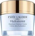 Estée Lauder Hydrationist Maximum Moisture Creme Normal and combination skin Pleje om dagen 50ml