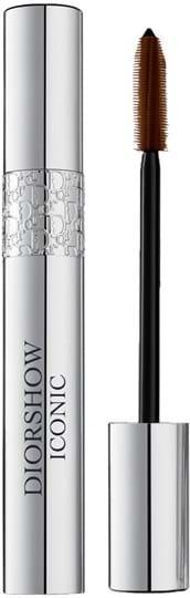 Dior Diorshow Iconic Mascara N°698 Chestnut 10g