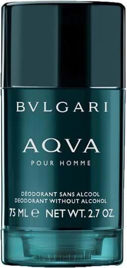 Bvlgari Aqva Deodorantstift 75g