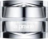 La Prairie The Platinum Collection Cellular-creme Platinum Rare 30ml