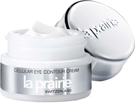 La Prairie The Swiss Moisture Collection Cellular Eye Contour Cream 15 ml