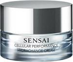 Sensai Cellular Performance Hydrating Hydrachange Cream 40ml