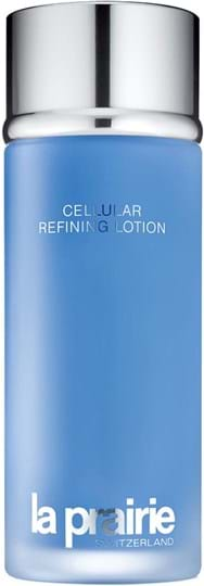 La Prairie Swiss Daily Essentials Cellular Refining Lotion