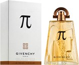Givenchy Pi Eau de Toilette 100ml