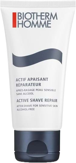 Biotherm Homme Active Shave Repair After Shave 50ml