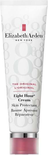 Elizabeth Arden Eight Hour Skin Protectant 50ml