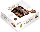 Guylian Sea Shells 500g