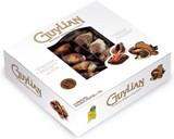 Guylian Sea Shells 500g