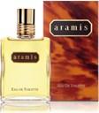 Aramis Classic Eau de Toilette Spray 110ml