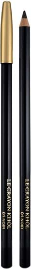 Lancôme Crayons Khol - Eye Liners Khol Noir