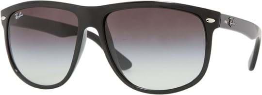 Ray Ban, line: highstreet, men's sunglasses