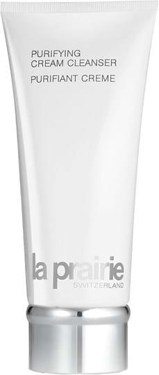 La Prairie-rensecreme 200 ml