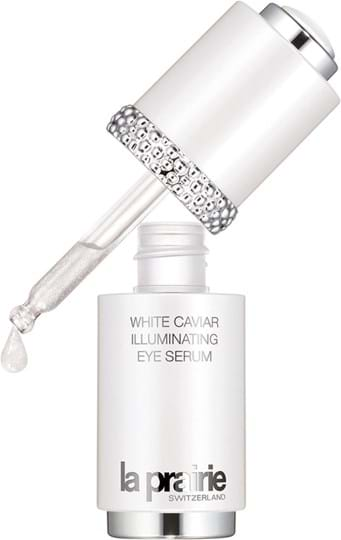 La Prairie The White Caviar Illum.Systeme White Caviar Illuminating Eye