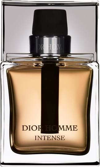 "Dior Homme Eau de Parfum Spray ""Intense"""