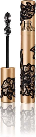 Helena Rubinstein Lash Queen Sexy Blacks Mascara N° 01 Scandalous Black
