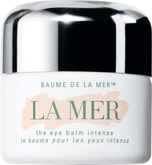 La Mer Eye Treatments Eye Balm Intense