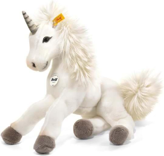 Steiff, unicorn