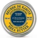 L'Occitane en Provence Karité-Shea Butter 150 ml