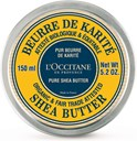L'Occitane en Provence Karité-Shea Butter 150ml