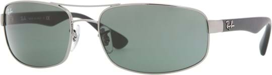 Ray Ban, line: Active, men's sunglasses