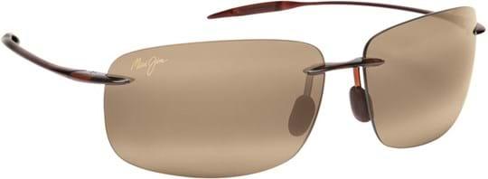 Maui Jim, line: Breakwall, unisex sunglasses