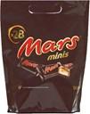 Mars, én pose, 500g