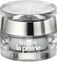La Prairie The Platinum Collection Cellular-øjencreme Platinum Rare 20 ml