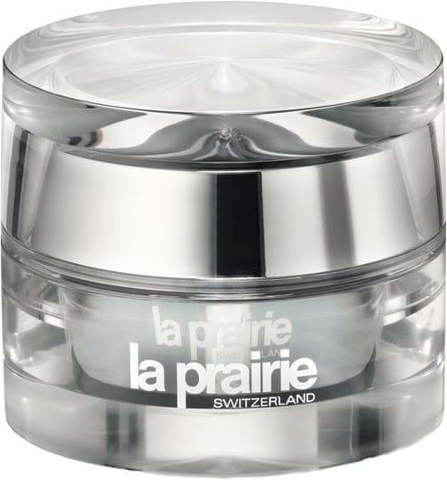 La Prairie The Platinum Collection Cellular-øjencreme Platinum Rare 20 ml