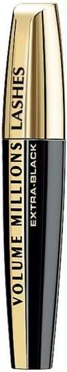 L'Oréal Paris Volume Million Lashes N°01 Extra-Black