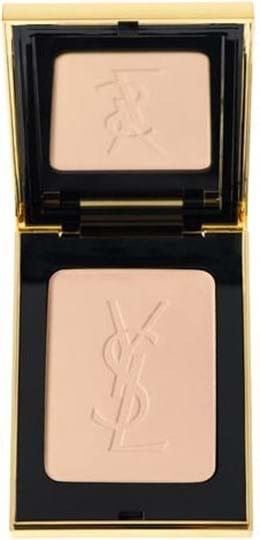 Yves Saint Laurent Poudre Compacte Radiance  N° 3 - Beige 10 g