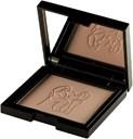 Nilens Jord Compact Bronzing Powder N° 553 Matt Finish Medium 10 g