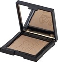 Nilens Jord Compact Bronzing Powder N° 528 Matt Finish Light 10 g