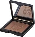 Nilens Jord Compact Bronzing Powder N° 502 Light Pearls Dark 10 g