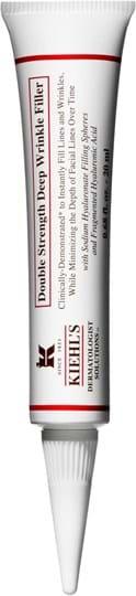 Kiehl`s Dermatologist Solutions Deep Wrinkle Filler 20 ml